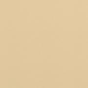 Экокожа Latte 101