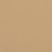 Экокожа Latte 102