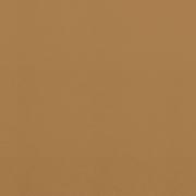 Экокожа Latte 104