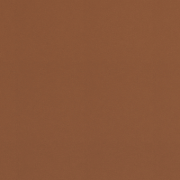 Экокожа Latte 111