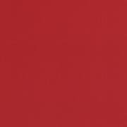 Экокожа Latte 112