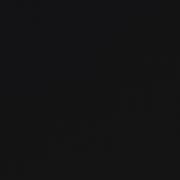 Экокожа Latte 118