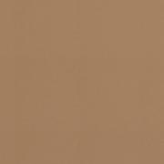 Экокожа Latte 402