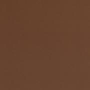 Экокожа Latte 404