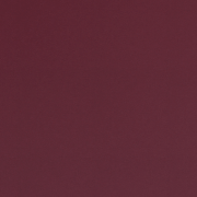 Экокожа Latte 410