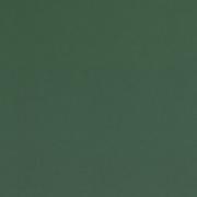 Экокожа Latte 412