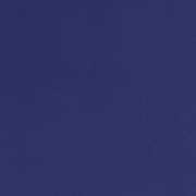 Экокожа Latte 417