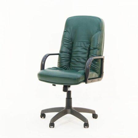 Кресло руководителя Танго пластик