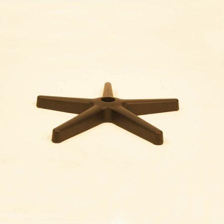 Крестовина d=560 mm