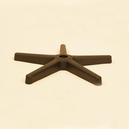 Крестовина d=580 mm