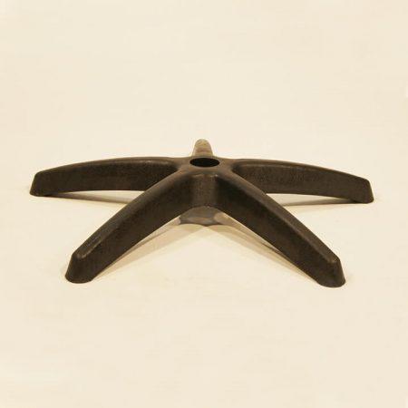 Крестовина d=650 mm (С армирующим кольцом)