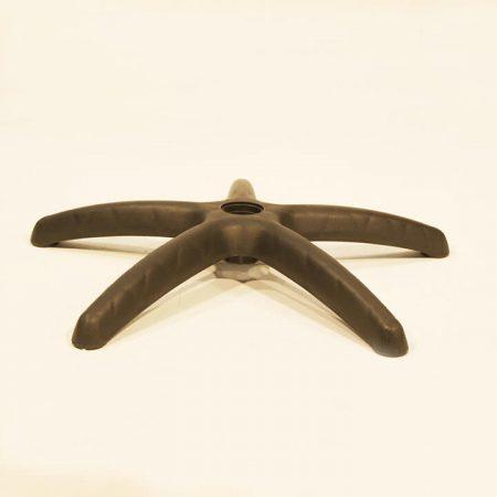 Крестовина d=650 mm NEW (С армирующим кольцом)