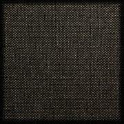 Ткань рогожка С 01