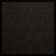 Ткань рогожка С 02