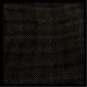 Ткань рогожка С 03