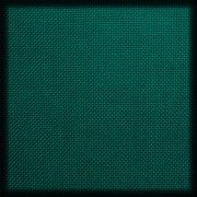 Ткань рогожка С 05