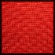 Ткань рогожка С 06