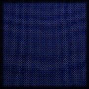 Ткань рогожка С 11