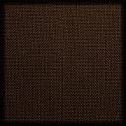 Ткань рогожка С 15