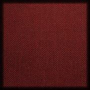 Ткань рогожка С 18